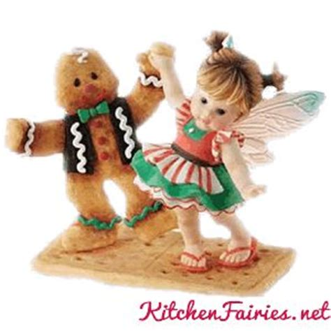 My Little Kitchen Fairies Entire Collection by 17 Best Images About Sweet Kitchen Fairies On Pinterest