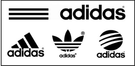 Did Adidas Sign With The Mba by Mundo Das Marcas Adidas