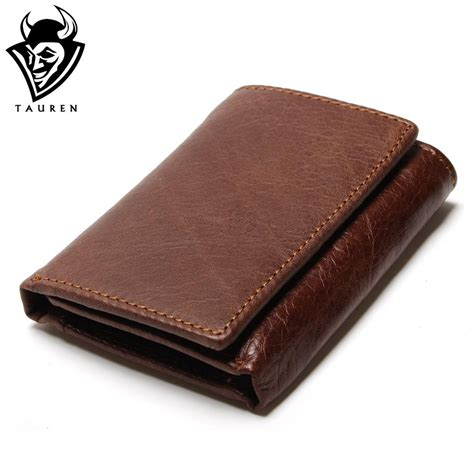Wholesale Case Of 300 Pieces Men S Big Buck Wear - online buy wholesale rfid wallets from china rfid wallets