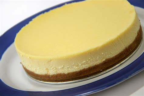 how to make a bailey s cheesecake 9 steps with pictures