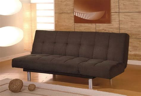 futon walmart great quality and design of futon beds walmart furniture