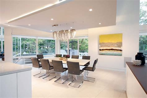 3 rare but fascinating interior design styles midcityeast types of interior design courses best accessories home 2017