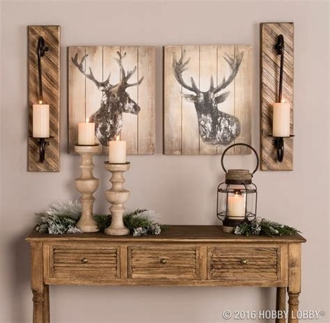 Home Interiors Deer Picture by 25 Best Ideas About Camo Home Decor On Pinterest Camo