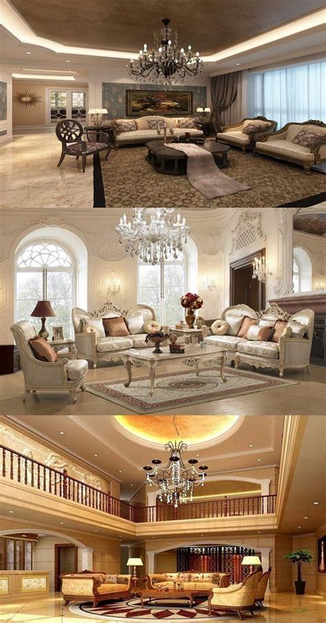 elegant living room decorating ideas interior design