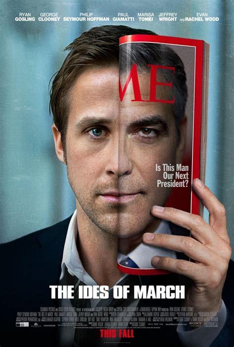 los idus de marzo 2011 filmaffinity