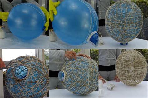 cara buat lu hias acrylic cara membuat lu hias menggunakan botol cara membuat lu