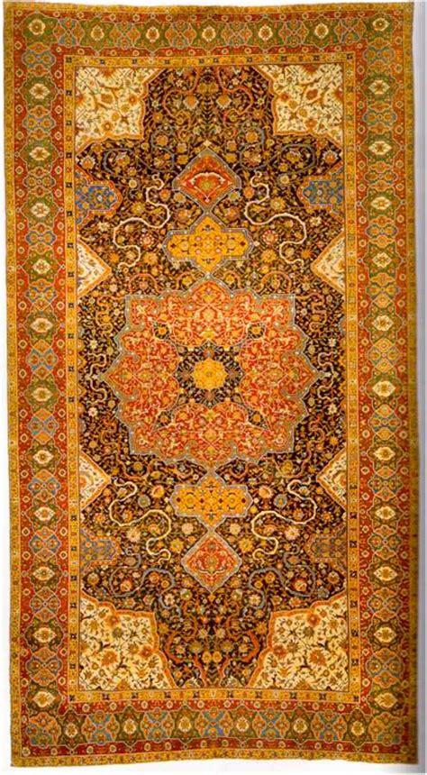 las  alfombras mas caras del mundo kelkoo blog tendencias