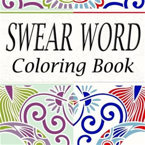 best swear words best swear words products on wanelo