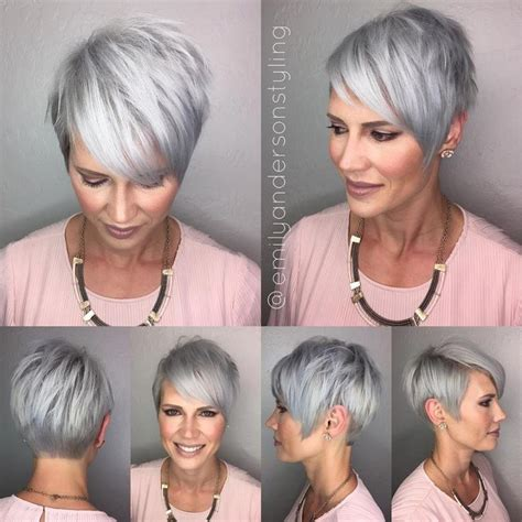 take 5 haircuts austin hours 246 best hair take to the salon images on pinterest