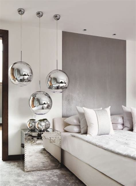 kelly hoppen interior design love happens blog 2016 trend report what s in and what s out decorist