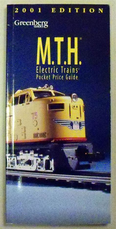 100 lionel paint color chart program track dumb question model railroad hobbyist magazine
