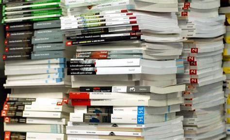 elenco librerie roma capitale sito istituzionale ipa istituto di