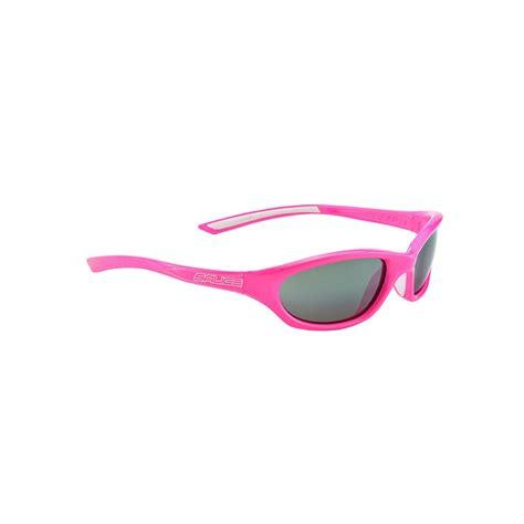 sunglasses salice 009