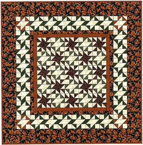 Thimbleberries Quilt Club by Pin By Dupras On Quilting Thimbleberries