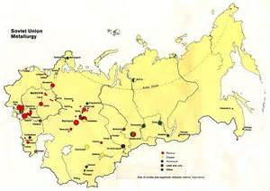soviet map nationmaster maps of soviet union 36 in total
