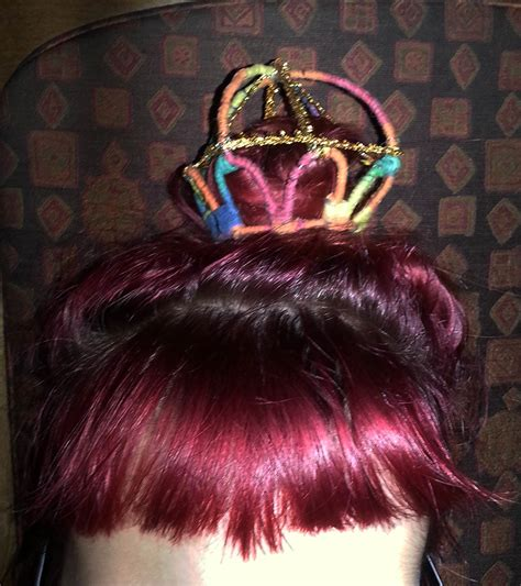hair crown covers hair crown covers hair crown covers moondust jewels mini