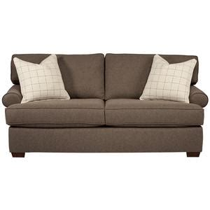 Alan White Loveseat alan white sofas accent sofas store bigfurniturewebsite stylish quality furniture