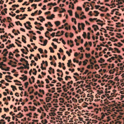 leopard print wallpaper animal print girls bedroom pink printz pinkleopard jpg 1200 215 1200 paintings pinterest