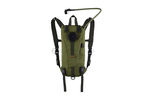 3l hydration pack tactical 3l hydration pack olive source syst 232 me d