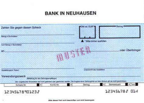 internetbanking bw bank orderscheck ratgeber einl 246 sen 220 bertragen indossament
