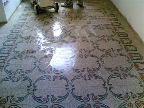 de filippi pavimenti pavimenti in graniglie o marmette pavimenti a roma