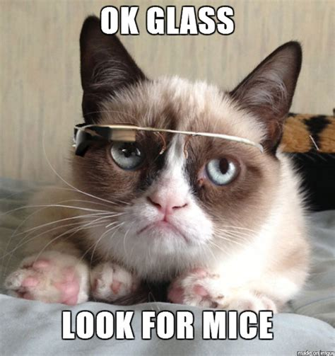 Imgur Com Meme - imgur launches new meme maker geeky gadgets