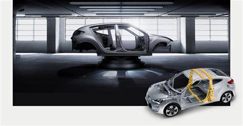 airbag deployment 1992 hyundai sonata parking system hyundai veloster hyundai new thinking new possibilities
