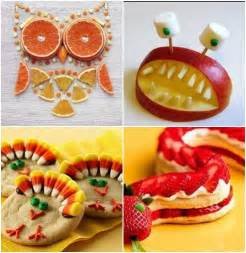 diy food decorating ideas for pc