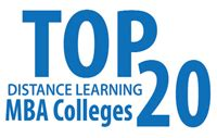 Mba Distance Education Colleges by Top 20 Distance Learning Mba Colleges In India