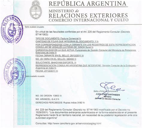 El Salvador Birth Records El Salvador Birth Certificate Translation Template Gallery Certificate Design And