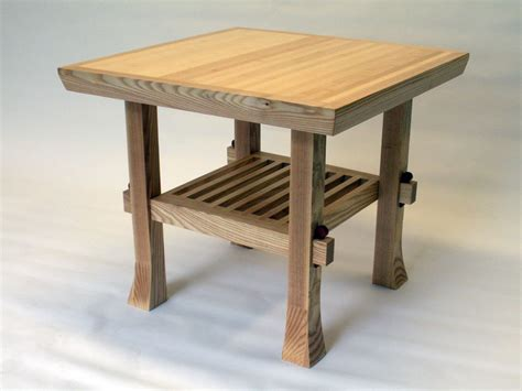 Handmade Furniture - custom wood furniture