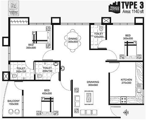 security floor plan free home plans ang security forces floor building plans