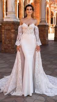 lace dresses to wear to a wedding best 25 wedding dress cape ideas on