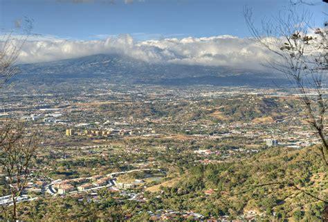 Costa Rica Real Estate Central Valley San Jose Escazu