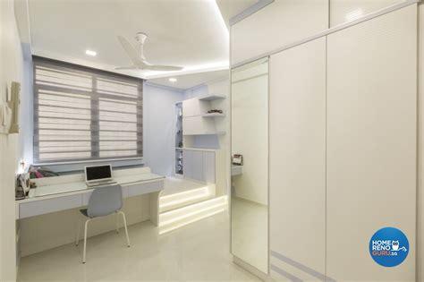 interior paint designs in singapore designers of choice