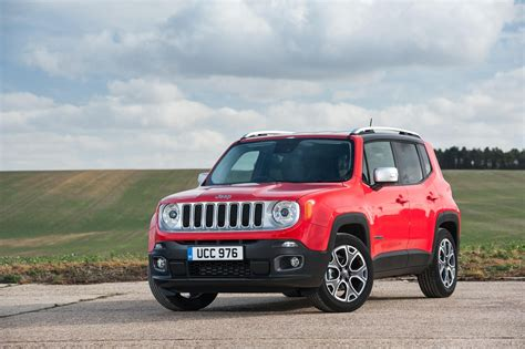 2019 jeep renegade 2019 jeep renegade rear high resolution photo new