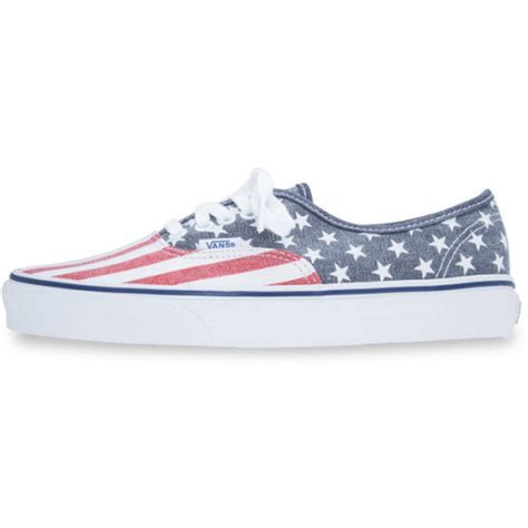 american flag slippers american flag shoes on