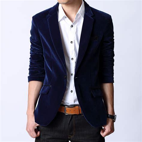 Reds Winter Blazer Blazer Korea maroon black navy blue new 2013 autumn s casual suits slim korean blazer jacket mens