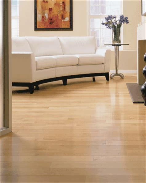 maple hardwood floors are excellent for high traffic areas as they like oak are the lighter