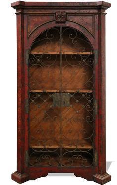black wrought iron bookcase french black bookcase with wrought iron sweet suite