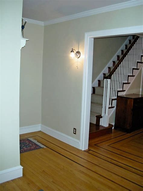 sherwin williams rice grain pin by m heywood on paint it