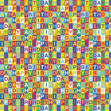 printable wrapping paper happy birthday paper birthday wrapping paper printable