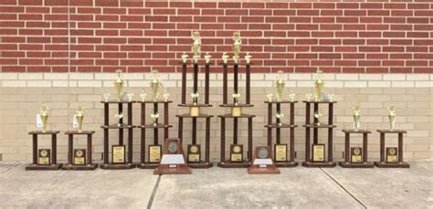 Home Sweeper Sweepstakes - metzger s bands sweep sweepstakes honors jblog