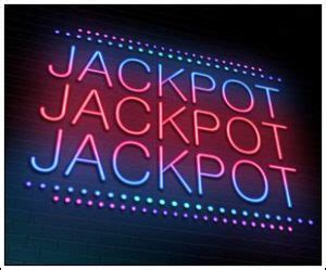 SuperLotto Plus $13 Million Jackpot Still Unclaimed! Lottosend
