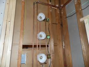 Kohler Faucets Parts Diagrams Mechanicsburg Amp Camp Hill Pa Custom Tile Showers With Moen
