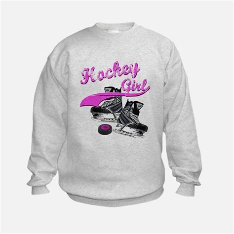 Hockey Jumper hockey hoodies hockey sweatshirts crewnecks