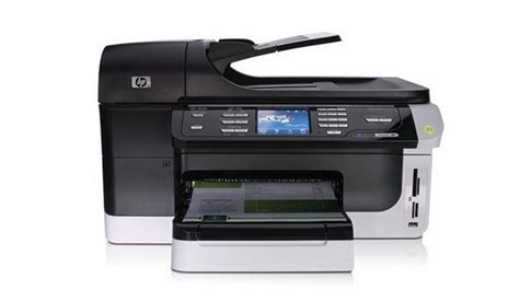 hp officejet pro 8500 review everything you need to