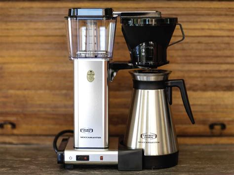 the best coffee maker the best coffee makers 2017 bgr