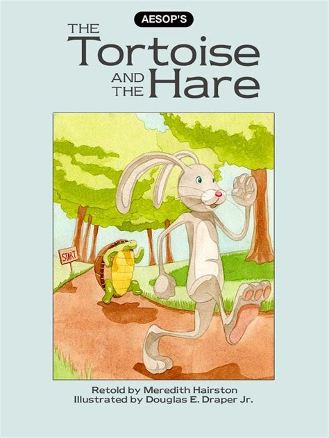 the tuttle and the search for atlas books quot the tortoise and the hare quot meegenius classic children