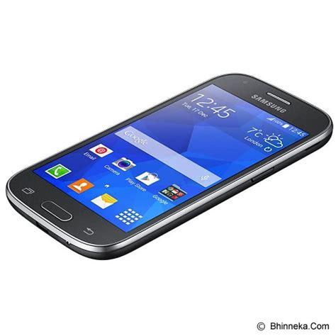 Samsung Galaxy G316 Ace 4 jual samsung galaxy ace 4 g316 grey harga murah bhinneka
